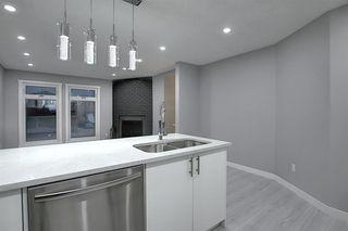 Photo 6: 3505 56 Street NE in Calgary: Temple Semi Detached for sale : MLS®# A1041375