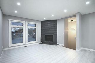 Photo 12: 3505 56 Street NE in Calgary: Temple Semi Detached for sale : MLS®# A1041375