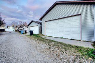 Photo 26: 3505 56 Street NE in Calgary: Temple Semi Detached for sale : MLS®# A1041375