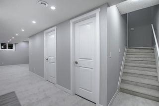 Photo 45: 3505 56 Street NE in Calgary: Temple Semi Detached for sale : MLS®# A1041375