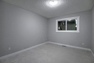 Photo 41: 3505 56 Street NE in Calgary: Temple Semi Detached for sale : MLS®# A1041375