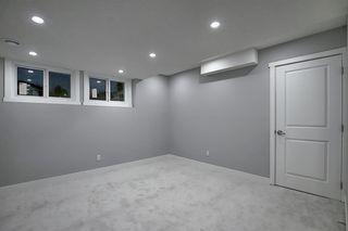Photo 46: 3505 56 Street NE in Calgary: Temple Semi Detached for sale : MLS®# A1041375