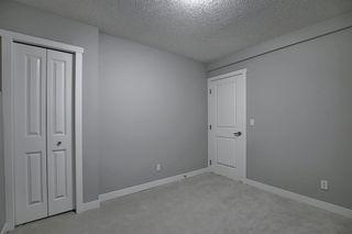 Photo 39: 3505 56 Street NE in Calgary: Temple Semi Detached for sale : MLS®# A1041375