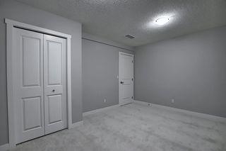 Photo 47: 3505 56 Street NE in Calgary: Temple Semi Detached for sale : MLS®# A1041375