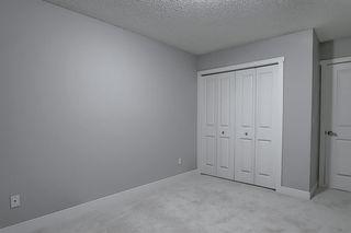 Photo 14: 3505 56 Street NE in Calgary: Temple Semi Detached for sale : MLS®# A1041375