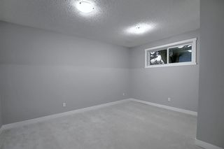 Photo 43: 3505 56 Street NE in Calgary: Temple Semi Detached for sale : MLS®# A1041375