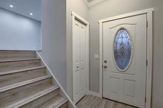 Photo 2: 3505 56 Street NE in Calgary: Temple Semi Detached for sale : MLS®# A1041375