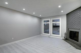 Photo 11: 3505 56 Street NE in Calgary: Temple Semi Detached for sale : MLS®# A1041375