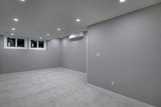 Photo 16: 3505 56 Street NE in Calgary: Temple Semi Detached for sale : MLS®# A1041375