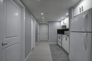Photo 44: 3505 56 Street NE in Calgary: Temple Semi Detached for sale : MLS®# A1041375