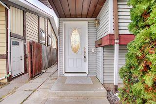Photo 36: 3505 56 Street NE in Calgary: Temple Semi Detached for sale : MLS®# A1041375
