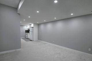 Photo 17: 3505 56 Street NE in Calgary: Temple Semi Detached for sale : MLS®# A1041375