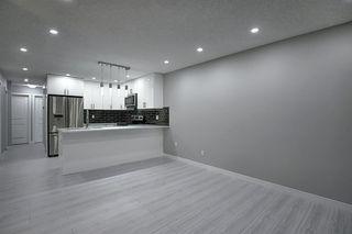 Photo 9: 3505 56 Street NE in Calgary: Temple Semi Detached for sale : MLS®# A1041375