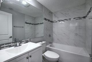 Photo 40: 3505 56 Street NE in Calgary: Temple Semi Detached for sale : MLS®# A1041375