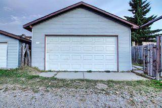 Photo 27: 3505 56 Street NE in Calgary: Temple Semi Detached for sale : MLS®# A1041375
