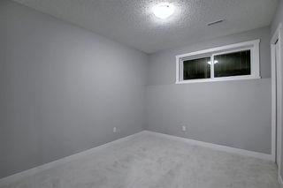 Photo 25: 3505 56 Street NE in Calgary: Temple Semi Detached for sale : MLS®# A1041375