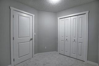 Photo 50: 3505 56 Street NE in Calgary: Temple Semi Detached for sale : MLS®# A1041375