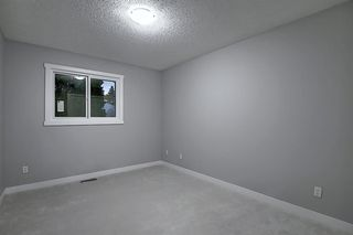 Photo 48: 3505 56 Street NE in Calgary: Temple Semi Detached for sale : MLS®# A1041375