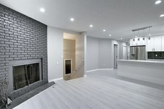 Photo 10: 3505 56 Street NE in Calgary: Temple Semi Detached for sale : MLS®# A1041375