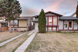 Photo 38: 3505 56 Street NE in Calgary: Temple Semi Detached for sale : MLS®# A1041375