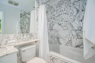 "Photo 4: 203 1468 W 14TH Avenue in Vancouver: Fairview VW Condo for sale in ""AVEDON"" (Vancouver West)  : MLS®# R2511905"