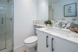 """Photo 11: 203 1468 W 14TH Avenue in Vancouver: Fairview VW Condo for sale in """"AVEDON"""" (Vancouver West)  : MLS®# R2511905"""