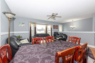 Photo 7: 2858 GARDNER Court in Abbotsford: Abbotsford West House for sale : MLS®# R2516697