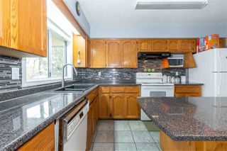 Photo 9: 2858 GARDNER Court in Abbotsford: Abbotsford West House for sale : MLS®# R2516697