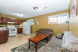 Photo 21: 2858 GARDNER Court in Abbotsford: Abbotsford West House for sale : MLS®# R2516697