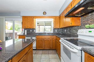 Photo 10: 2858 GARDNER Court in Abbotsford: Abbotsford West House for sale : MLS®# R2516697