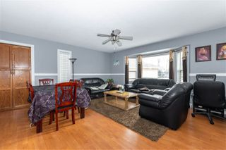 Photo 6: 2858 GARDNER Court in Abbotsford: Abbotsford West House for sale : MLS®# R2516697