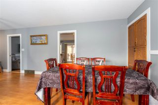 Photo 5: 2858 GARDNER Court in Abbotsford: Abbotsford West House for sale : MLS®# R2516697