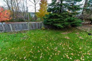 Photo 28: 2858 GARDNER Court in Abbotsford: Abbotsford West House for sale : MLS®# R2516697