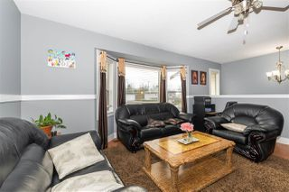 Photo 4: 2858 GARDNER Court in Abbotsford: Abbotsford West House for sale : MLS®# R2516697