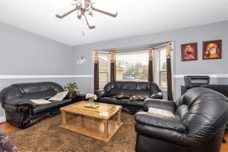 Photo 3: 2858 GARDNER Court in Abbotsford: Abbotsford West House for sale : MLS®# R2516697