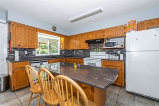 Photo 8: 2858 GARDNER Court in Abbotsford: Abbotsford West House for sale : MLS®# R2516697