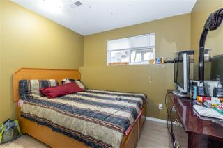 Photo 25: 2858 GARDNER Court in Abbotsford: Abbotsford West House for sale : MLS®# R2516697