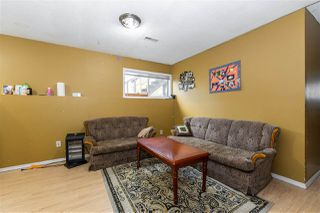 Photo 22: 2858 GARDNER Court in Abbotsford: Abbotsford West House for sale : MLS®# R2516697