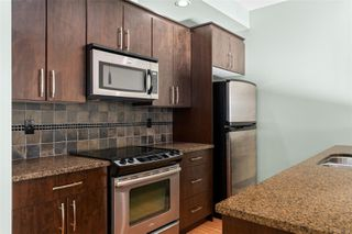 Photo 11: 515 623 Treanor Ave in : La Thetis Heights Condo for sale (Langford)  : MLS®# 861293