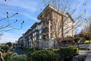Photo 4: 515 623 Treanor Ave in : La Thetis Heights Condo for sale (Langford)  : MLS®# 861293