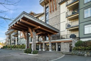Photo 2: 515 623 Treanor Ave in : La Thetis Heights Condo for sale (Langford)  : MLS®# 861293