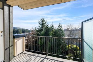Photo 24: 515 623 Treanor Ave in : La Thetis Heights Condo for sale (Langford)  : MLS®# 861293