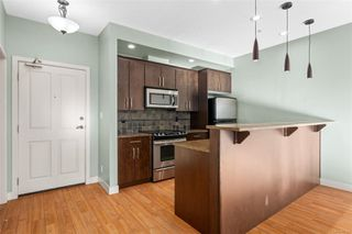 Photo 10: 515 623 Treanor Ave in : La Thetis Heights Condo for sale (Langford)  : MLS®# 861293