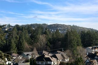 Photo 26: 515 623 Treanor Ave in : La Thetis Heights Condo for sale (Langford)  : MLS®# 861293