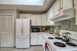 Photo 25: 6376 MARMOT Road in Sechelt: Sechelt District House for sale (Sunshine Coast)  : MLS®# R2525039