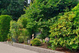 Photo 8: 6376 MARMOT Road in Sechelt: Sechelt District House for sale (Sunshine Coast)  : MLS®# R2525039