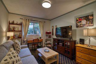 Photo 37: 6376 MARMOT Road in Sechelt: Sechelt District House for sale (Sunshine Coast)  : MLS®# R2525039