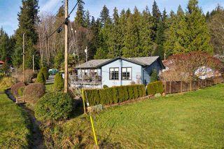 Photo 3: 6376 MARMOT Road in Sechelt: Sechelt District House for sale (Sunshine Coast)  : MLS®# R2525039