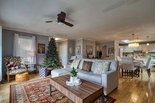Photo 30: 6376 MARMOT Road in Sechelt: Sechelt District House for sale (Sunshine Coast)  : MLS®# R2525039