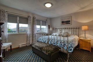 Photo 34: 6376 MARMOT Road in Sechelt: Sechelt District House for sale (Sunshine Coast)  : MLS®# R2525039